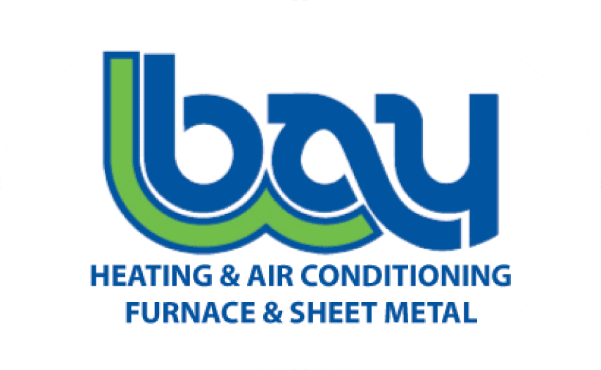 Bay Heating & Air Conditioning